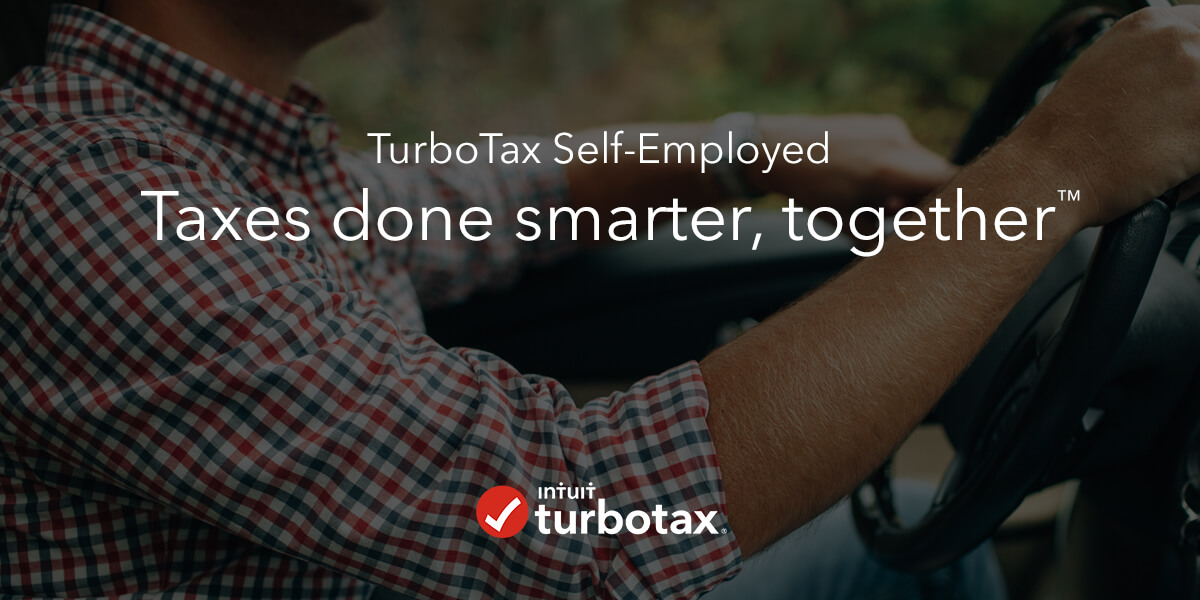 Buy TurboTax Basic Tax Software Fed + Efile PC Download: Read 66 Software Reviews - blogdumbwebcs.tk