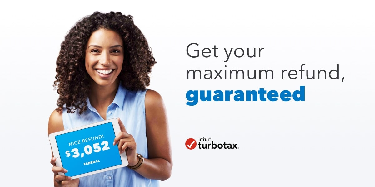 turbotax freedom edition 2018 requirements