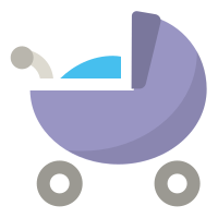 has-children icon